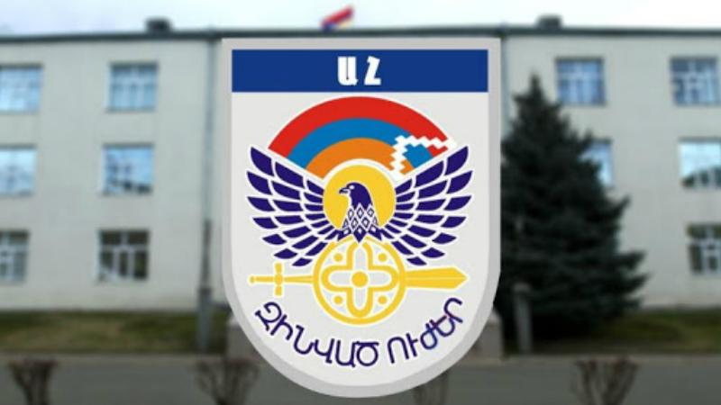 Հայկական կողմը չի գնդակոծել Շուշիում տեղակայված դիրքը․ ՊԲ-ն հերքում է