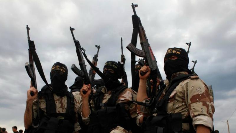 Ռուսաստանի տվյալների շնորհիվ ԱՊՀ-ում 40-ից ավելի ահաբեկիչներ են ձերբակալվել