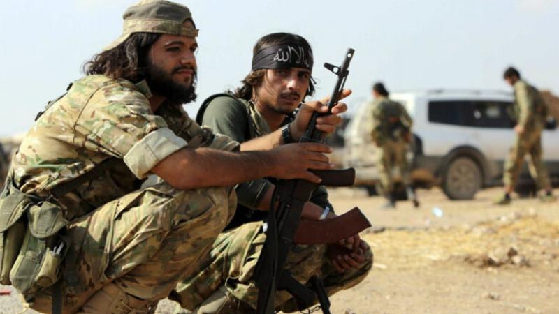 Արցախի դեմ պատերազմում Ադրբեջանի կողմից կռվում են Սիրիայից վարձկաններ․CIT-ի հետաքննական հոդվածը