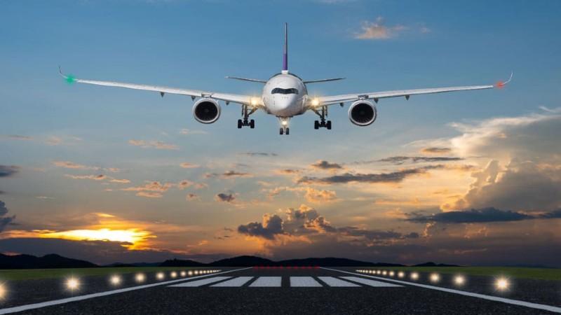 Կառավարությունը ներդրում կատարեց նորաստեղծ ազգային ավիափոխադրողի ստեղծման համար