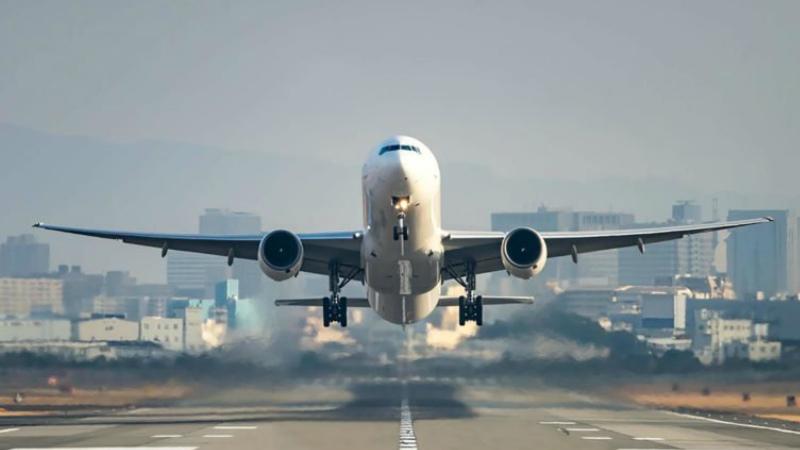 Դասական ավիաընկերությունները դուրս կգա՞ն հայկական ավիաշուկայից. «168 ժամ»