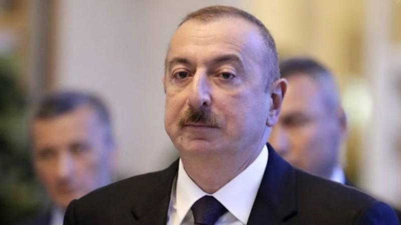 Ադրբեջանը մտադիր է վերադառնալ բանակցությունների ռազմական գործողությունների փուլի ավարտից հետո․ Ալիև