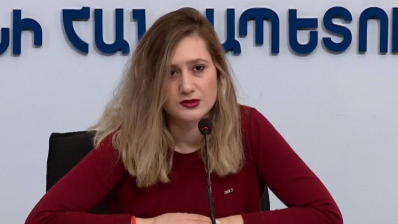 Գրանցվել է ալկոհոլային թունավորման 23 դեպք, որից 17-ը՝ Արմավիրի մարզում, 6-ը՝ Երևանում․ մահացել է 11 հոգի․ ԱՆ խոսնակ