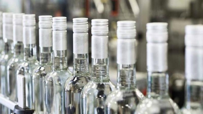 Քննություն է տարվում՝ պարզելու ալկոհոլային թունավորման հետևանքով Երևան քաղաքի 10 բնակչի մահվան և 2 բնակչի կուրանալու հանգամանքները