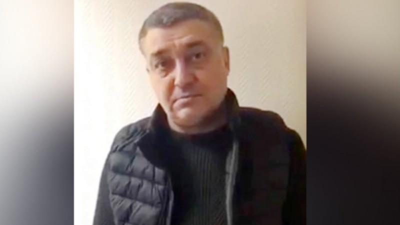 Հայտնի է ԱԺ նախկին պատգամավոր Լևոն Սարգսյանի վերաբերյալ քրեական գործով առաջին դատական նիստի օրը