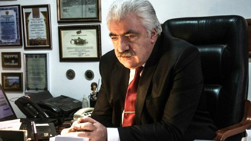 Դատարանը անվավեր է ճանաչել նախարարի որոշումը․ Ամատունի Վիրաբյանը կվերականգնվի «Ազգային արխիվ»-ի տնօրենի պաշտոնում
