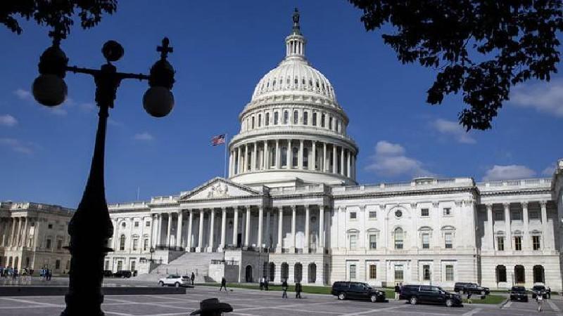 ԱՄՆ կոնգրեսականը հորդորել է Արցախին 50 մլն ԱՄՆ դոլարի աջակցություն ցուցաբերել