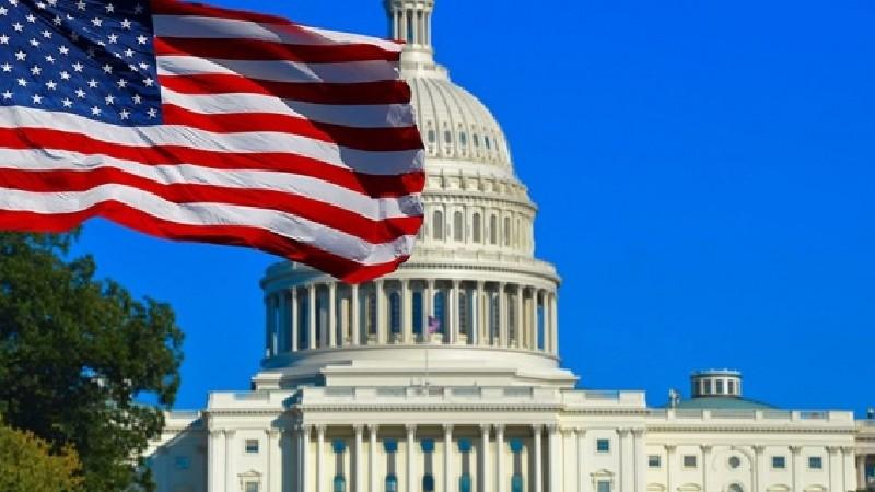 Ինչ է իրենից ներկայացնում  ԱՄՆ ներկայացուցիչների պալատի կողմից կայացրած որոշումը