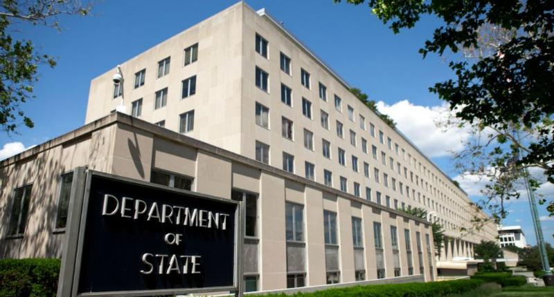 ԱՄՆ Պետքարտուղարությունը կոչ է անում ամերիկացիներին վերանայել ՀՀ մեկնելու իրենց ծրագրերը