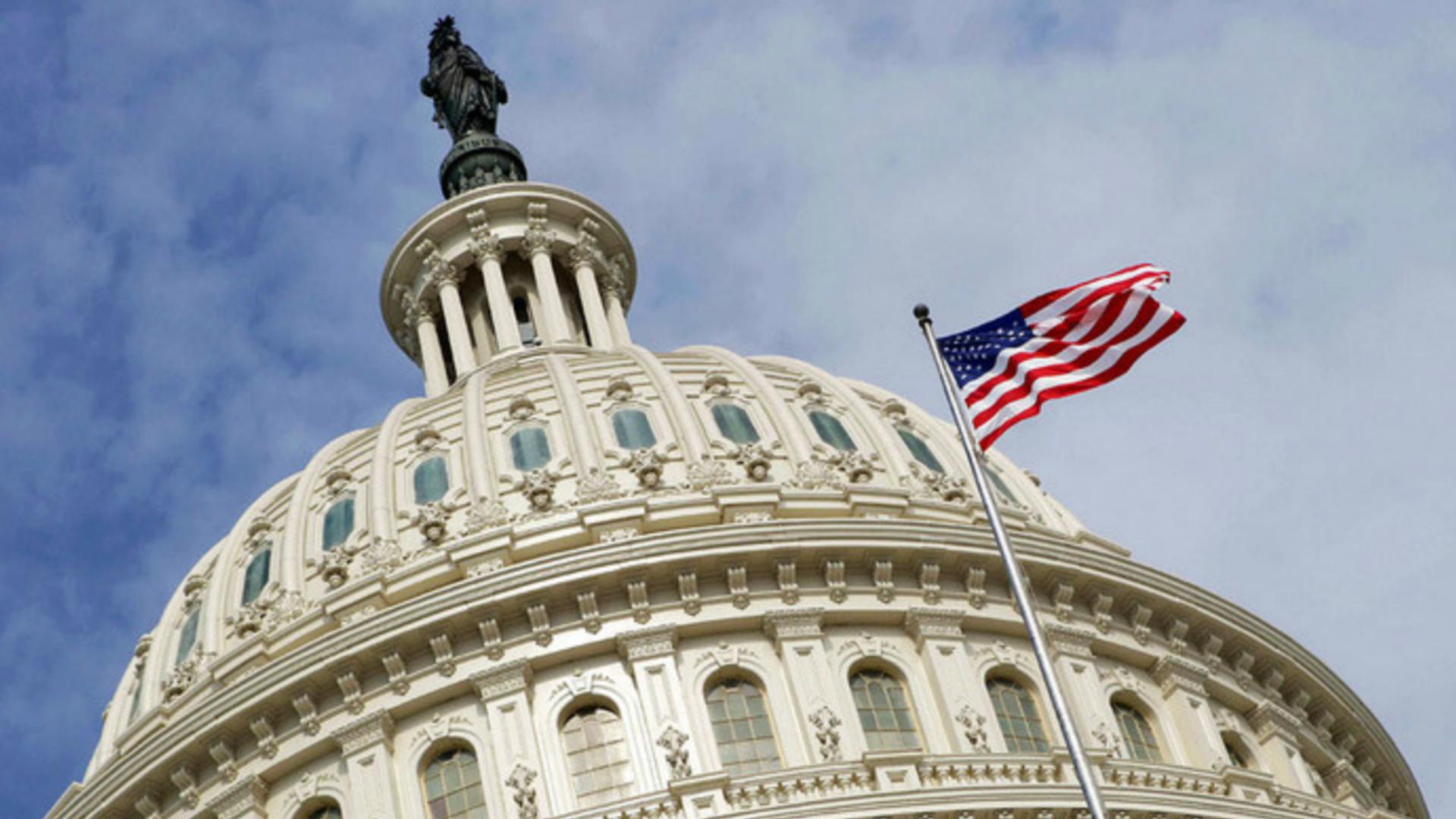 ԱՄՆ-ում կարող է նոր նահանգ ավելանալ․ Վաշինգտոնն առաջարկվում է 51-րդ նահանգ դարձնել
