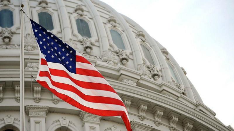 Կշրջանցի՞ արդյոք ԱՄՆ-ը 907-րդ բանաձևը. «Հայաստանի Հանրապետություն»
