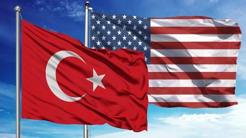 Թուրքիան ԱՄՆ-ին սպառնում է պատժամիջոցներով