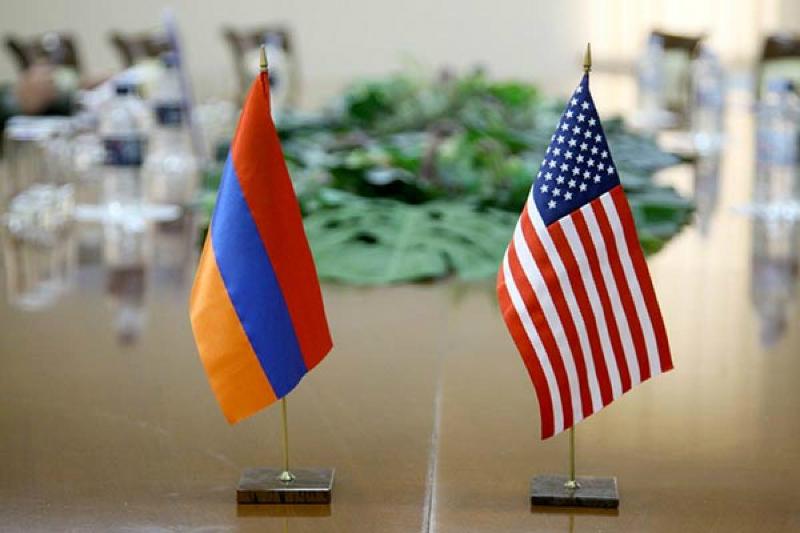 ԱՄՆ փորձագետը այս գիշեր Հայաստան է ուղեւորվում՝ օգնելու մշակել «անցումային արդարադատության» ծրագիրը