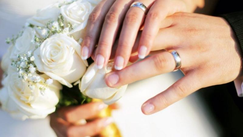 Հայաստանում ծնվածների թիվը պակասել է, ամուսնություններն՝ ավելացել. «Ժողովուրդ»