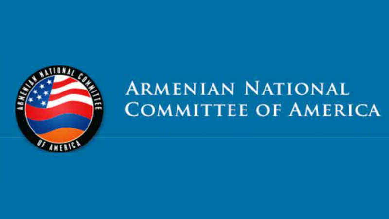 ANCA-ն ԱՄՆ-ին կոչ է արել դադարեցնել ռազմական սարքավորումների վաճառքը Թուրքիային