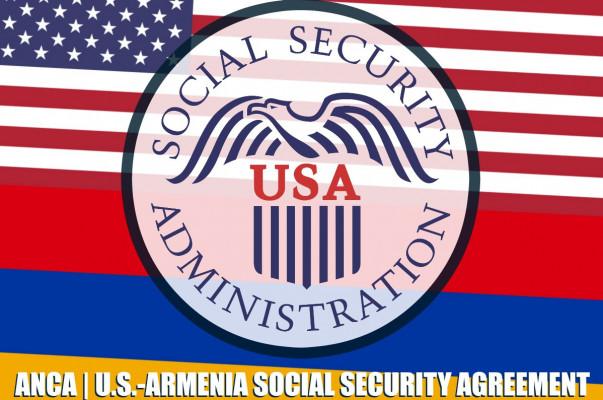 ԱՄՆՀայ դատի հանձնախումբը կոչ է արել ուսումնասիրել ԱՄՆ-ում և Հայաստանում աշխատողների եկամտահարկի կրկնակի գանձումը կանխող համաձայնագիրը