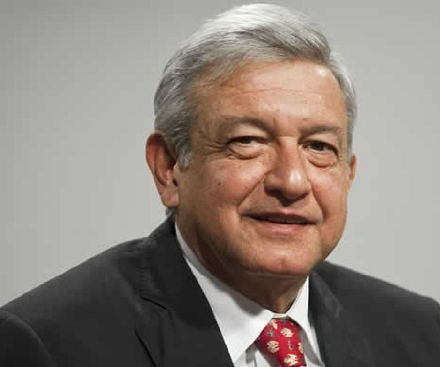 Մեքսիկայի նորընտիր նախագահը կհրաժարվի զինված թիկնազորից ու իր անվտանգությունը կվստահի «սովորական» մարդկանց