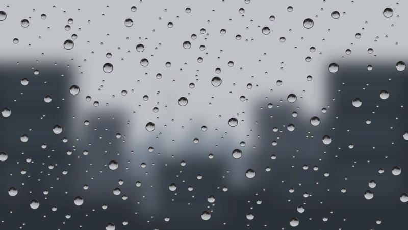 Հանրապետության առանձին շրջաններում սպասվում է անձրև և ամպրոպ