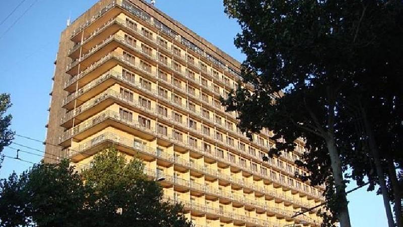 Երիտասարդի սպանության գործով վերցվել են «Անի» հյուրանոցի տեսագրությունները․ ՔԿ