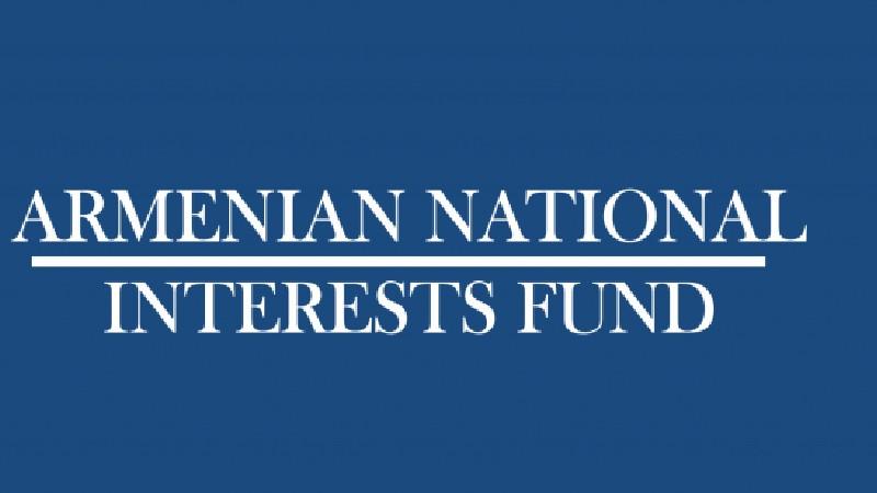 Հայաստանի պետական հետաքրքրությունների ֆոնդի կանոնադրական կապիտալը կավելանա