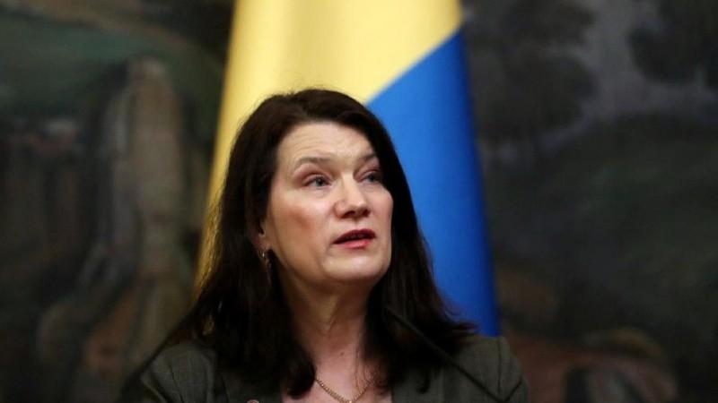 ԵԱՀԿ նախագահը ողջունել է 15 հայ ռազմագերիների վերադարձը հայրենիք