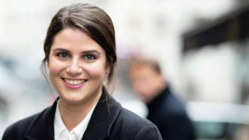 Հայազգի Անուշ Թորանյանն ընտրվել է Փարիզի 15-րդ թաղամասի վարչական շրջանի ղեկավար