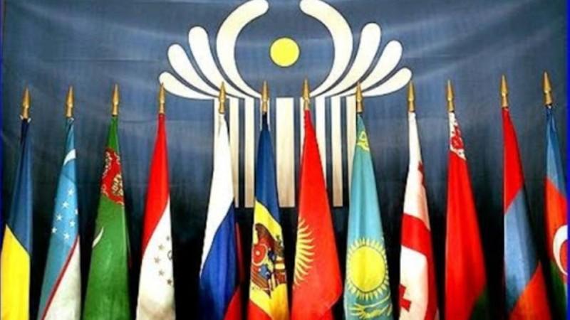 Այսօր Ուզբեկստանում կանցկացվի ԱՊՀ ԶՈՒ շտաբների պետերի կոմիտեի նիստը․ կմասնակցեն նաև Հայաստանն ու Ադրբեջանը