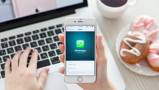 2018-ից WhatsApp-ը կդադարի աշխատել մի քանի սմարթֆոններում