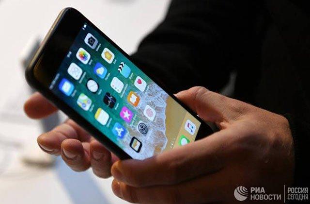 Apple-ը մյուս տարի կներկայացնի 2 քարտով iPhone-ներ