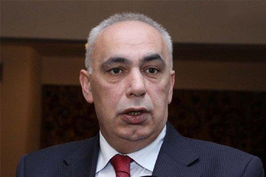 Ուշքի եկեք. Հայաստանի իշխանությունները պարտավոր են վարկյան առաջ պաշտոնական տեսակետ հնչեցնեն. Արթուր Աղաբեկյան