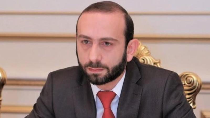 10 զոհերը 13 տարի առաջ մարտի 1-ին երազում էին ապրել ազատ, ժողովրդավարական և երջանիկ Հայաստանում․ Արարատ Միրզոյան