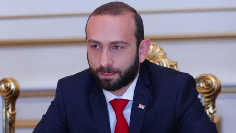 ԱԺ նախագահը ստորագրել է Լուսինե Եգանյանի՝ պատգամավորի լիազորությունները դադարած համարելու մասին արձանագրությունը