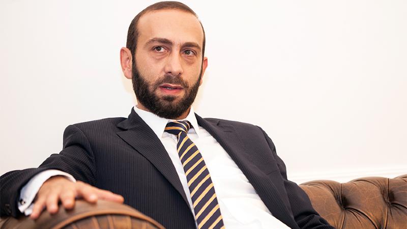ԱԳՆ-ից պարզաբանում են՝ ինչո՞ւ Արարատ Միրզոյանը չի մեկնել Դուշանբե՝ մասնակցելու ՀԱՊԿ նիստին