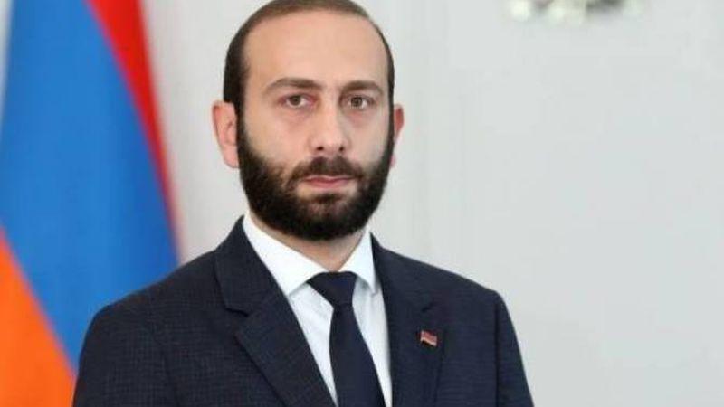 Շուշին գտնվում է ադրբեջանական վերահսկողության ներքո, այն պիտի լինի հայկական վերածննդի կարեւորագույն խորհրդանիշներից մեկը. Արարատ Միրզոյանի ուղերձը Մայիսի 9-ի առթիվ