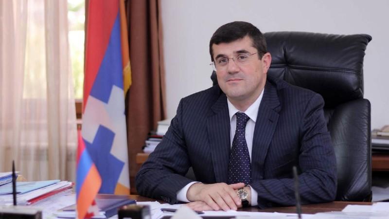 Մինսկի խմբի համանախագահների և Արցախի նախագահի հանդիպումը չեղարկվել է հայկական կողմի նախաձեռնությամբ