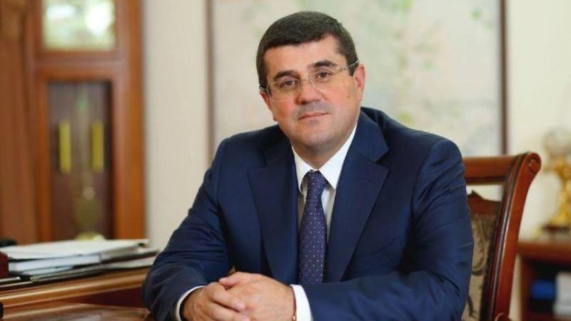Ի՞նչ կլինի, եթե Արցախում նախագահի թեկնածություն առաջադրի ադրբեջանական կողմից որևէ մեկը. Հարությունյանի հրաժարականի պահանջը՝ կործանարար. «Ժողովուրդ»