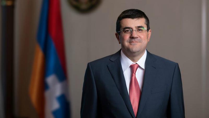Արցախի նախագահի երդմնակալության արարողությանը սահմանափակ մարդիկ են մասնակցելու. Ովքե՞ր են ներկա լինելու Հայաստանից. «Հրապարակ»