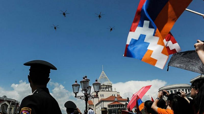 Ինչու Հայաստանի կողմից Արցախի ճանաչման հարցը պաշտոնական տեսք չի ստանում․ «Իրատես»