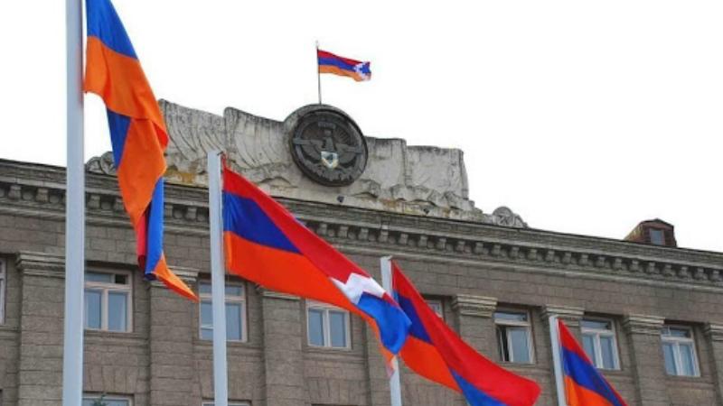 Առաջնային լուծում պահանջող հարցերը. «Հայաստանի Հանրապետություն»