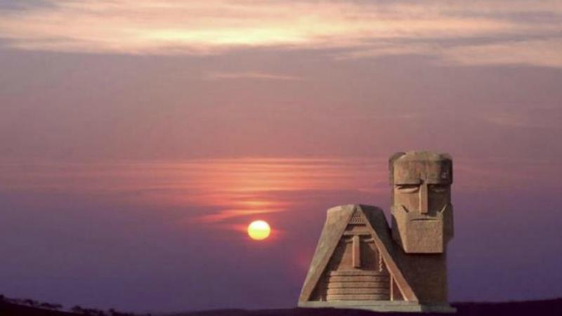 Իսպանիայի Սանտա Պաու քաղաքը ճանաչել է Արցախի անկախությունն ու ինքնիշխանությունը
