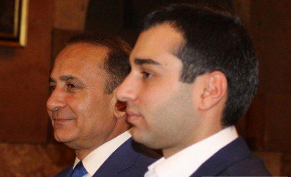 Արտաշատի քաղաքապետի ընտրություններում ՀՀԿ-ի թեկնածուն հայտնի է. Աբրահամյանները որոշել են առհասարակ չմասնակցել ընտրություններին. «Ժամանակ»