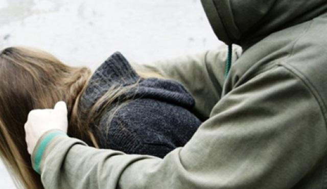 «Աղջիկ փախցնողները» ձերբակալվեցին