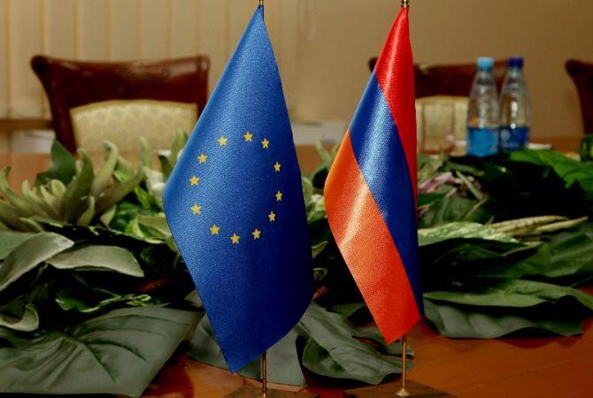 ԵՄ–Հայաստան համաձայնագիր. կթուլանա՞ ռուսական ազդեցությունը մեր երկրի վրա. «Փաստ»