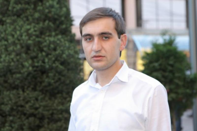 ՀՀԿ «տասովշիկը» լծվել է ՔՊ-ի համար ձայն հավաքելու գործին. «Ժամանակ»