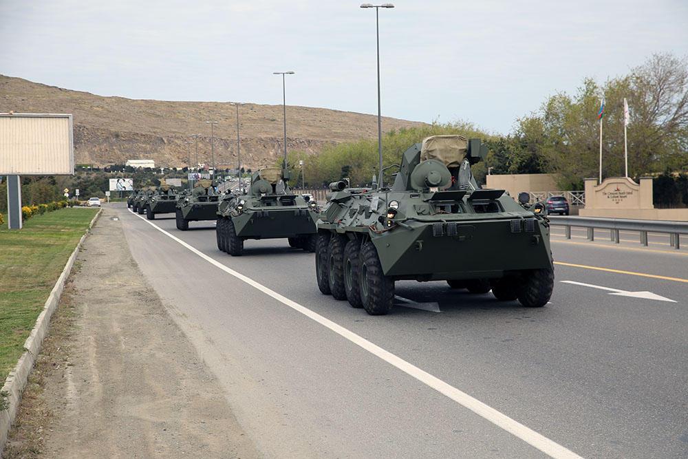 Ռուսաստանը  Հայաստանին զենք պետք է վաճառի իրական գումարի դիմաց, այլ ոչ վարկով. «Независимое военное обозрение»