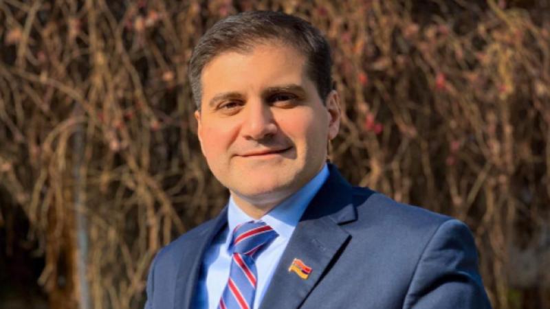 ՀԱՊԿ պատասխանը բացառիկ նվեր և հնարավորություն է Հայաստանի համար․ Արման Բաբաջանյան