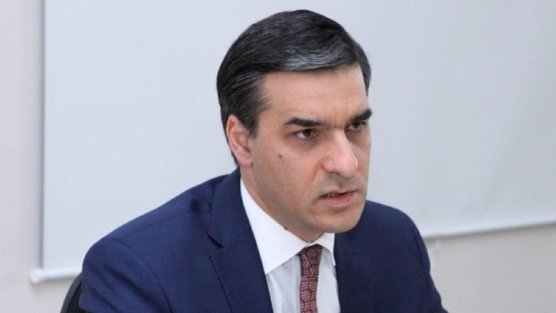 Ադրբեջանցի զինվորականները երկու օր առաջ հայ զինծառայող են գլխատել. ՀՀ ՄԻՊ-ը ահազանգ է ստացել