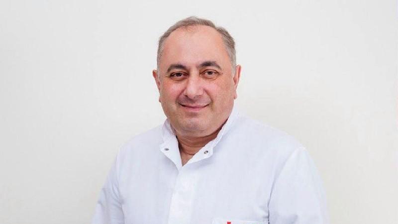 Չարչյանին կալանավորելու դատարանի որոշման դեմ բողոք է ներկայացվել Վերաքննիչ