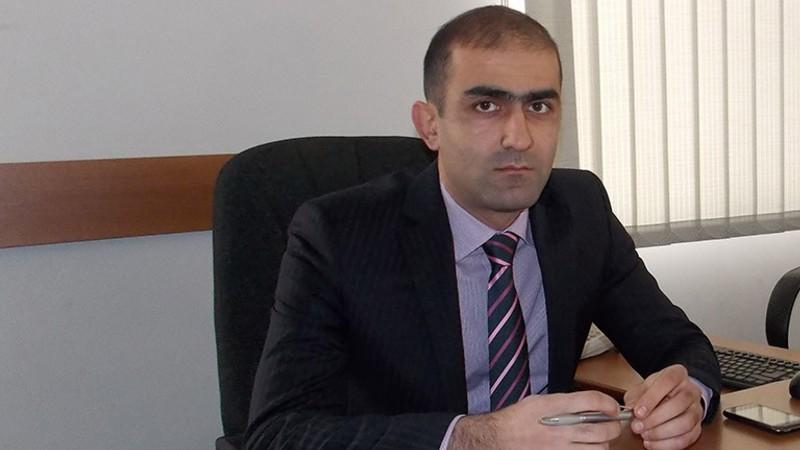 Դատարանը մերժեց Մեղրիի համայնքապետի տեղակալին կալանավորելու միջնորդությունը․ պաշտպան