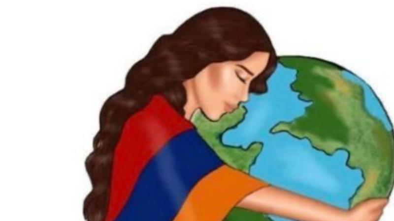 Ես աջակցում եմ Հայաստանին. հույն լրագրող